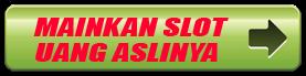 Main Slot Uang Asli Hellcatraz Relax Gaming