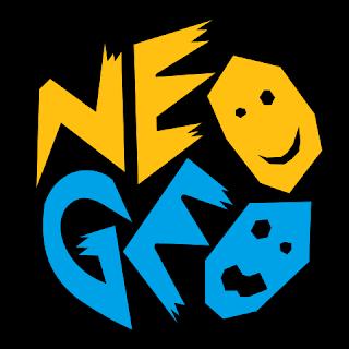 تحميل محاكي الألعاب الشهير نيو جيو NEOGEO برابط مباشر
