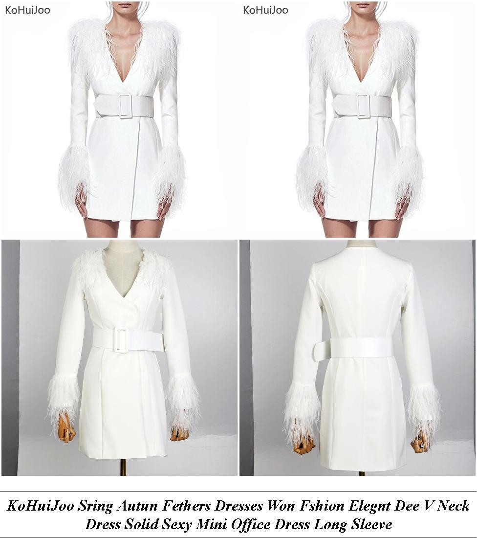Girls Dresses - Womens Clearance Sale - Shirt Dress - Cheap Online Shopping Sites For Clothes