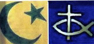 Crislamismo? Ou palestinianismo cristão?