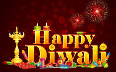 diwali images for whatsapp status