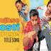 Mujhse Dosti Karoge (2002) Full Movie Watch Online HD Download