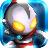Download Game Ultraman Rumble v1.0.6 Mod Apk Terbaru Android 2017