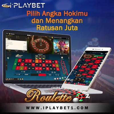 [Image: roulette%2B2.jpg]