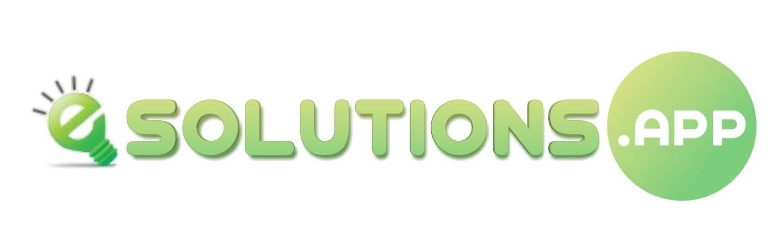 eSolutions.app