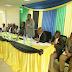 TASAF yawapiga msasa viongozi mkoani Mtwara