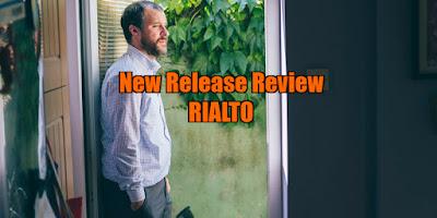 rialto review