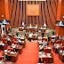 Senadores convierten en Ley de Desarrollo Fronterizo por 30 años