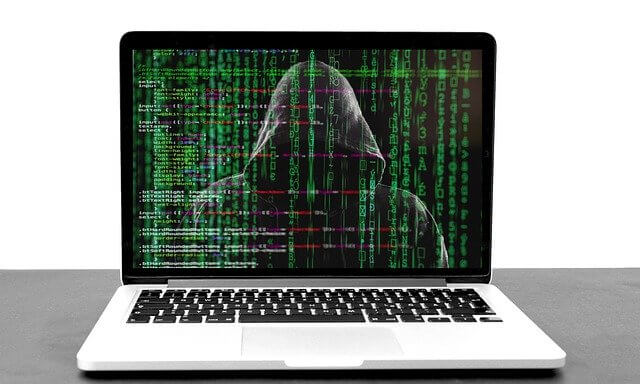 Get Money Back from Phishing Attack on Credit Card
