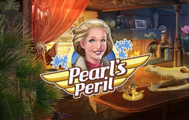 pearls peril gratuit pc