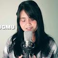 Lirik Lagu Sayap Pelindungmu - Hanin Dhiya