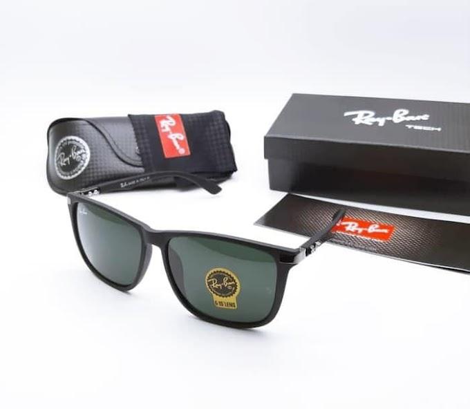 Ray Ban -  eyeglasses frame