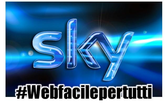 Sky Abbonamento IPTV Gratis e legale per sconfiggere Premium