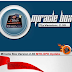 Miracle Box 2.30 Big Big Update Min Setup File Free Download