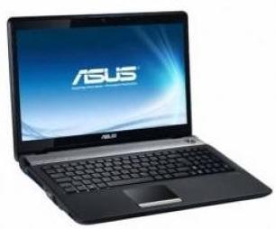 Asus laptop k52 series k52f-rgr8 intel core i3 1st gen 380m (2. 53.