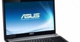 Asus k52f notebookcheck. Net external reviews.