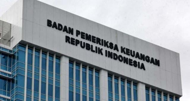 Dapat Kabar Fit and Proper Test Anggota BPK Diundur, Koalisi Masyarakat Endus Potensi Pelanggaran oleh Komisi XI DPR