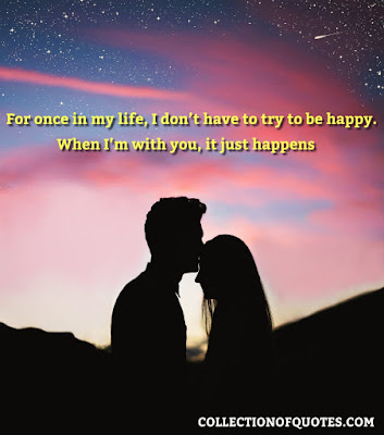 sweet love quotes for your girlfriend