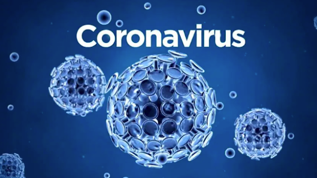 https://www.happiness-guruji.com/2020/02/how-to-avoid-coronavirus.html