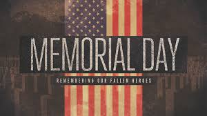 memorial day pictures 2017 free