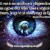 Angyali üzenet: Szemedben a világmindenség