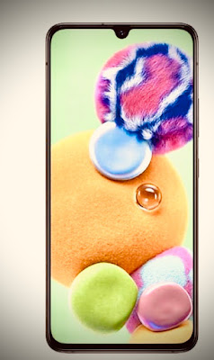 Samsung Galaxy A90 5G Come With 5G Technology,Samsung Galaxy A90 5G price in india,Samsung Galaxy A90 5G features,Samsung Galaxy A90 5G specifications,Samsung Galaxy A90 5G price