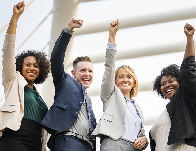 creative team rewards staff reward employee incentivization worker incentives