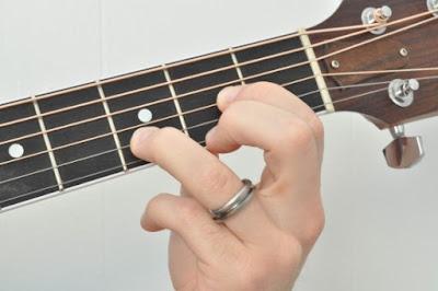 học guitar tại thanh xuân, hà đông, hà nội, lớp học đệm, finger style, căn bản