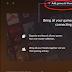 Como MIGRAR jogos de outras plataformas (Steam, EpicGames, etc) na GOG