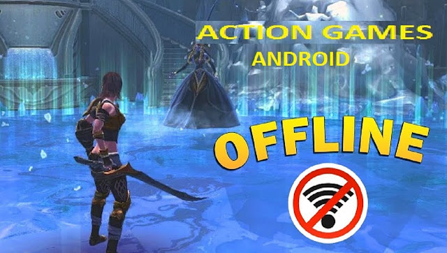 [Image: game-offline-android.jpg]