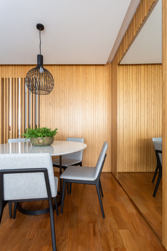 sala-jantar-atual-arquitetura