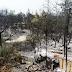 Βαρυμπόμπη: Η επόμενη ημέρα μίας ασύλληπτης καταστροφής  από ψηλά.....[βίντεο]