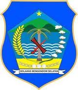 CPNS Kabupaten Bolaang Mongondow Selatan