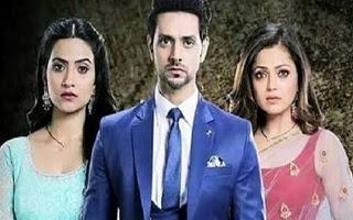 Silsila Badalte Rishton Ka Spoiler Alert : Mauli keeps Karwachauth fast for Kunal