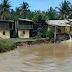 Afectación de las Comunidades Afrohundereñas Ante el paso del Huracán y  Tormenta y Depresión Tropical ETA