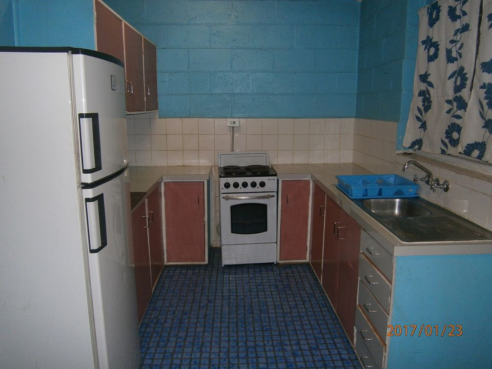 Unit Apartment for Rent in Goroka