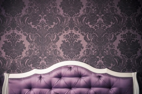 https://www.starbackdrop.com/products/purple-headboard-room-decor-photography-backdrop-for-picture