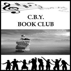 http://cbybookclub.blogspot.nl/