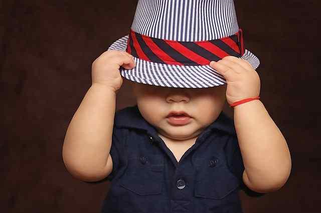Punjabi (Sikh) baby boy names starting with a