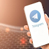 Telegram Update Adds Ability to Send Silent Messages, Animated Emojis, More