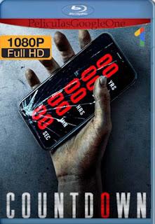 La Hora De Tu Muerte[2019] [1080p BRrip] [Latino- Ingles] [GoogleDrive] LaChapelHD