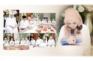 foto pernikahan murah, photobooth murah jakarta, foto wedding depok jakarta bogor