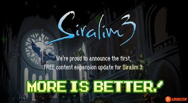 siralim-3-monster-taming-rpg