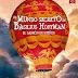El ladrón de sueños (El mundo secreto de Basilius Hoffman #1) - Fernando Cimadevila