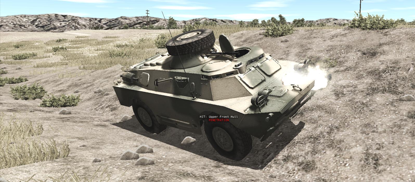 F+BTR1+v+BRDM+02.png