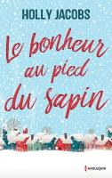 https://dreamingreadingliving.blogspot.com/2020/02/le-bonheur-au-pied-du-sapin.html
