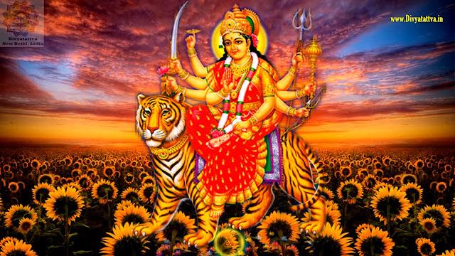 Durga Devi, Durga wallpaper, Durga photos, Durga Pictures, Durga pics, Navratri
