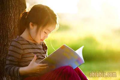 hadist tentang membaca dan menulis