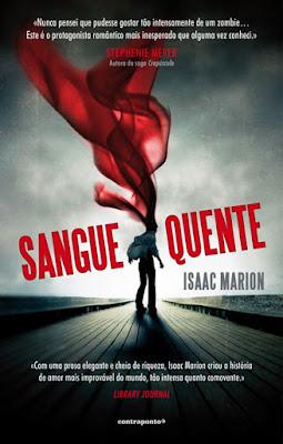 capa-livro-Sangue-Quente-Isaac-Marion