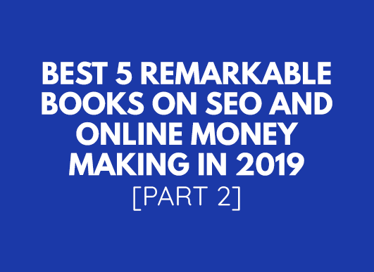 top-5-remarkable-SEO-books-2019